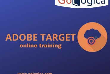 Accelerate Your Career On Advanced Technology | ADOBE TARGET | Gologica