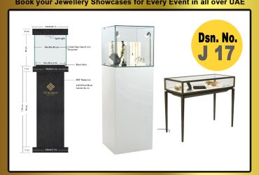 Jewelry Display Suppliers in Dubai | Jewelry Display for Sale and Rent UAE |