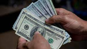 $$ jinni powers for money luck~protection over your life +27638072214 {pay after results} in UAE