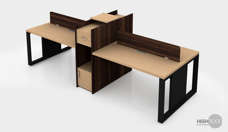 Select Wide Scope of High-Quality Office Furniture in Dubai