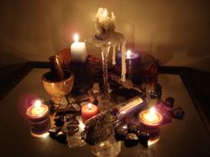 POWERFUL VOODOO[[+27631611957] LOVE SPELL WITH THE FAST RESUL