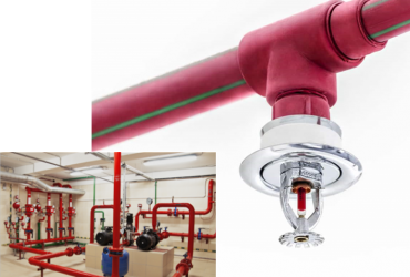 Are you looking for fire safety equipment for your organization?