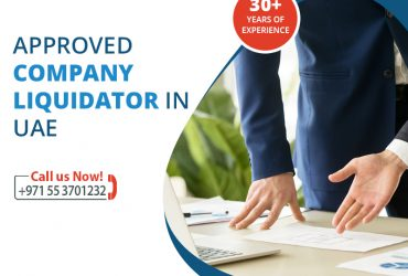 Need to Liquidate a Company – We will help you to end it properly