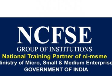 NCFSE GROUP OF INSTITUTIONS
