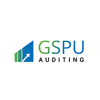 Audit and Accounting Firm in Dubai, UAE | Tax Consultancy in UAE