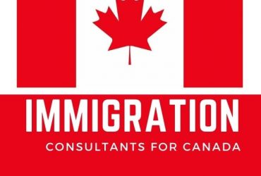 Your Extensive Hunt for the Best Immigration Consultants in Dubai Ends Here!