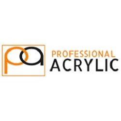 Get the best Acrylic Polishing Services in Dubai by Professional Acrylic LLC