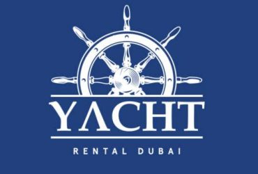 Book yacht in DXB at affordable price – YachtRentalDXB.com