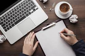 creative content writing services-