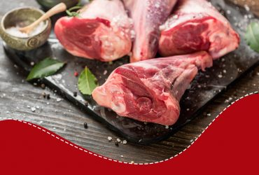 Frozen and Chilled Mutton Suppliers in UAE – Elfab Shop
