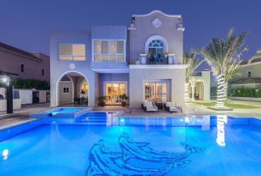 Swimming pool And Garden Contractor