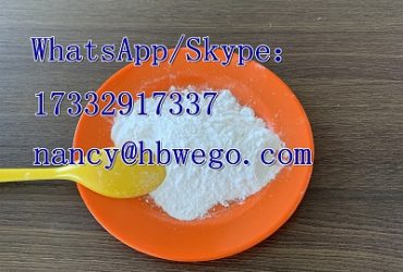 China chemicals supply CAS NO.52190-28-0 1-(benzo[d][1,3]dioxol-5-yl)-2-bromopropan-1-one