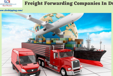 Understanding the Complete Freight Forwarding Process