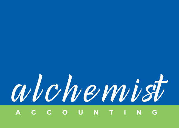 Alchemist Accounting & Consulting