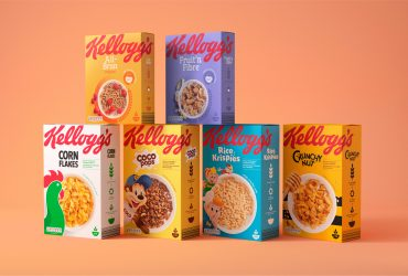 https://www.clawscustomboxes.co.uk/product/cereal-boxes/