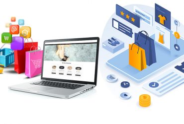 Ecommerce Solutions that Guarantee Results