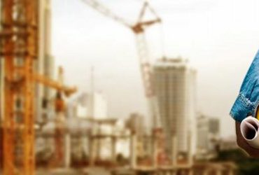 Know the Latest Updates in the Construction Industry in South Africa