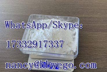 China manufacture supply 1-Cbz-4-Piperidone CAS 19099-93-5